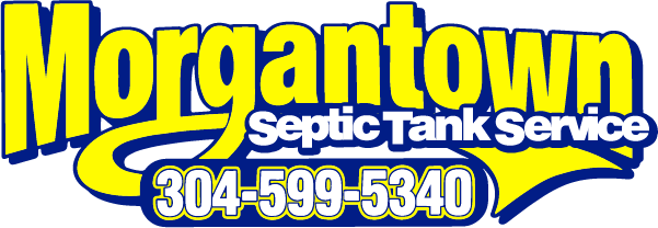 Morgantown Septic | Septic Tank Services :: Cleaning & Pumping